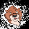 avatar of ZekeHowly