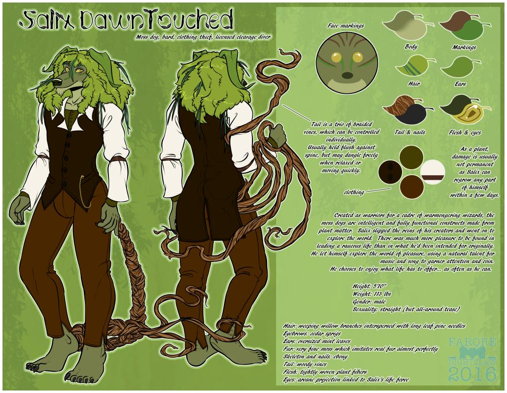 Salix Ref Side 1