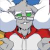 avatar of Yawg