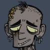 avatar of chupacabracadabra
