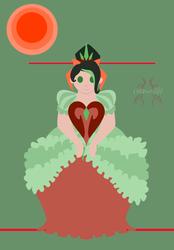 Princess Carnat
