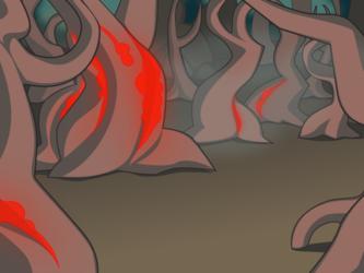 BW:E Adventure 3 - Explore the Forest
