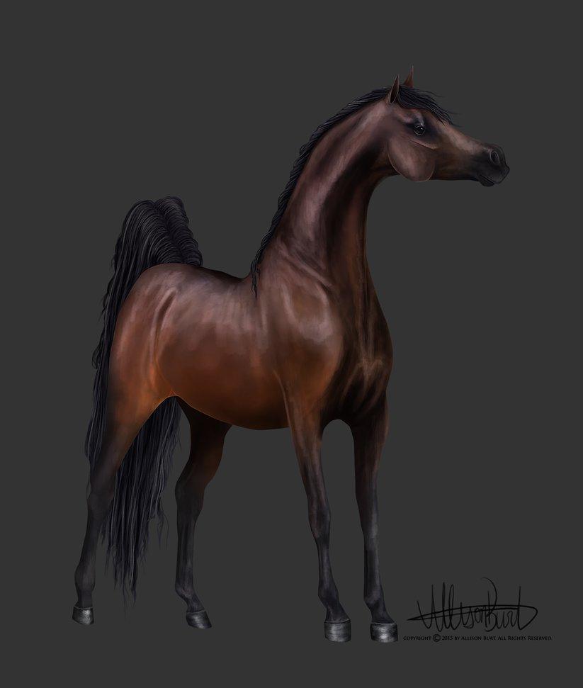 Commission::Sekhmet