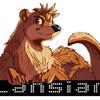 avatar of lansiar