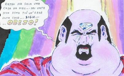 Psymon umiliato 12