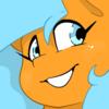 avatar of blueblaze95