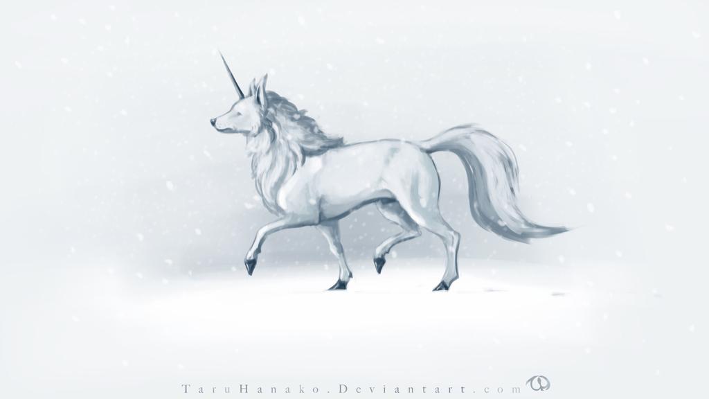 snow trot
