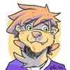 avatar of UtterlyOtter