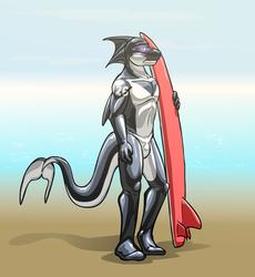Kryo - Orca