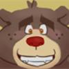 avatar of KoomaBeah
