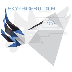 [CM] Skyehigh Studios Logo