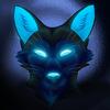 avatar of FoxionPi