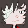 avatar of FishSoupp