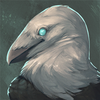 Avatar for tashcrow
