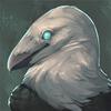 avatar of tashcrow