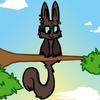 avatar of Fluna_Daiyunel
