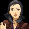 avatar of blackhook