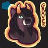avatar of Gravee