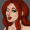 avatar of Geminya