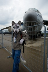 Me and IL-76