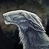 avatar of AledaneF