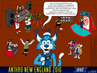 Anthro New England Conbook Submission #4