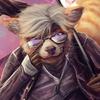 avatar of Kwandry