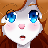 avatar of AutumnMelody