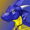 avatar of Radek Jargon