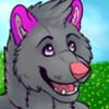 avatar of alicewarnerwolf