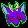 avatar of Ayeaka