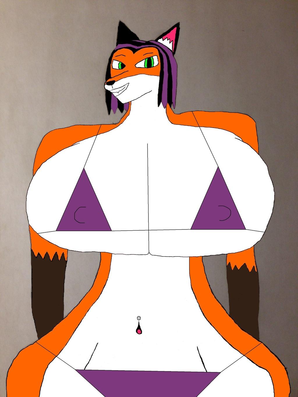 Bikini Kylie!