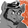 Avatar for rodentia
