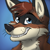 avatar of Foxcoon