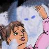 Avatar for Quinn Turberose