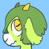 avatar of dovet