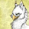 avatar of The-komet-gryphon