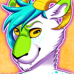 Icon for Keeks 2/2