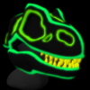 Avatar for luxoperon