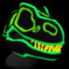 avatar of luxoperon