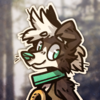 Avatar for casual-dhole