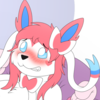 avatar of Zelia