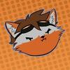 avatar of Lunar S. Fox