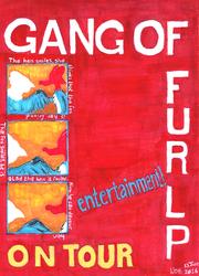 Gang of Fur