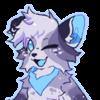 avatar of SillySilvy