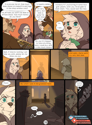 Welcome to New Dawn pg. 39.