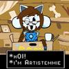 avatar of artista-AF