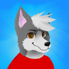 Avatar for WolfyTheArtist
