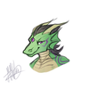avatar of Aetheros