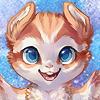 avatar of Mewitti